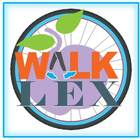 September Walking & Biking Tip
