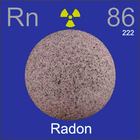 Radon Detection Month