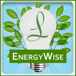 January EnergyWise Tip