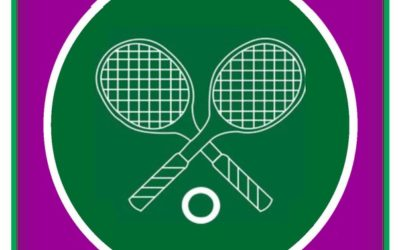 """Wimbledon"" Tennis Tournament at the Fieldhouse Saturday"
