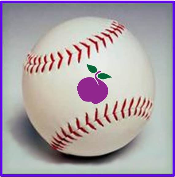 Time to Sign up for Youth Baseball (Grades 3-6)