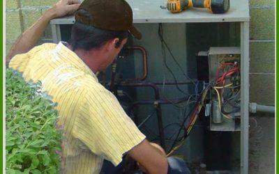 Cooling System Tune-Up Rebate