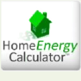 Website Tools Helps You Save Energy and Money