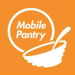 Mobile Food Pantry August 5